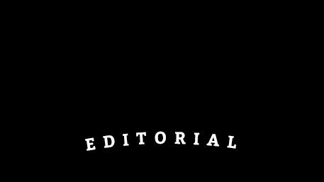 Smart Bird Editorial